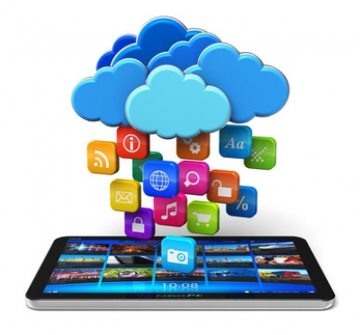 Cloud mobility generic