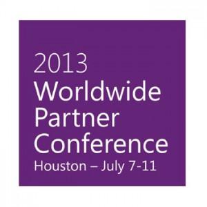 worldwide-partner-conference-2013-7-al-11-julio-houston-1-300x300