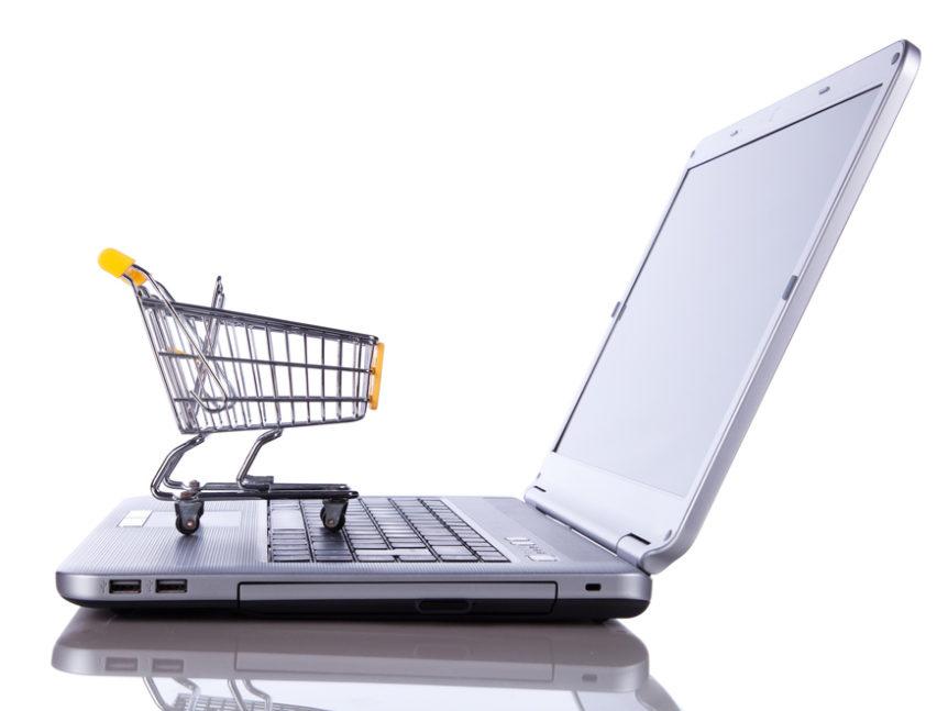 ¿Tienes tu negocio e-Commerce al día  8ecd8e8d98f06