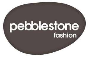 Pebblestone Fashion