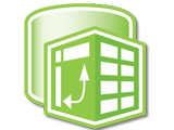 PowerPivot, Business Intelligence en Excel 2013