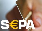 SEPA para Microsoft Dynamics
