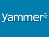 Integración de Yammer y Microsoft Dynamics CRM 2013