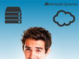 Nuevas opciones de licenciamiento de Microsoft Dynamics NAV Navision
