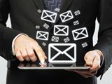 Consejos de educación digital: el email