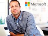 Academia Virtual de Microsoft - Microsoft Virtual Academy