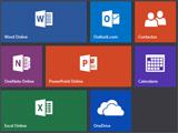 Por qué las Office Web Apps son ahora Office Online