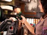 El Retail con un SmartPhone