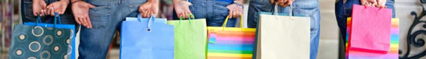 Proceso de compra en retail
