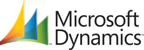 Microsoft Dynamics NAV Navision y AX Axapta