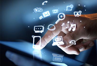 Novedades de la próxima versión de LS Retail NAV: Social Media Marketing e e-Mail Marketing