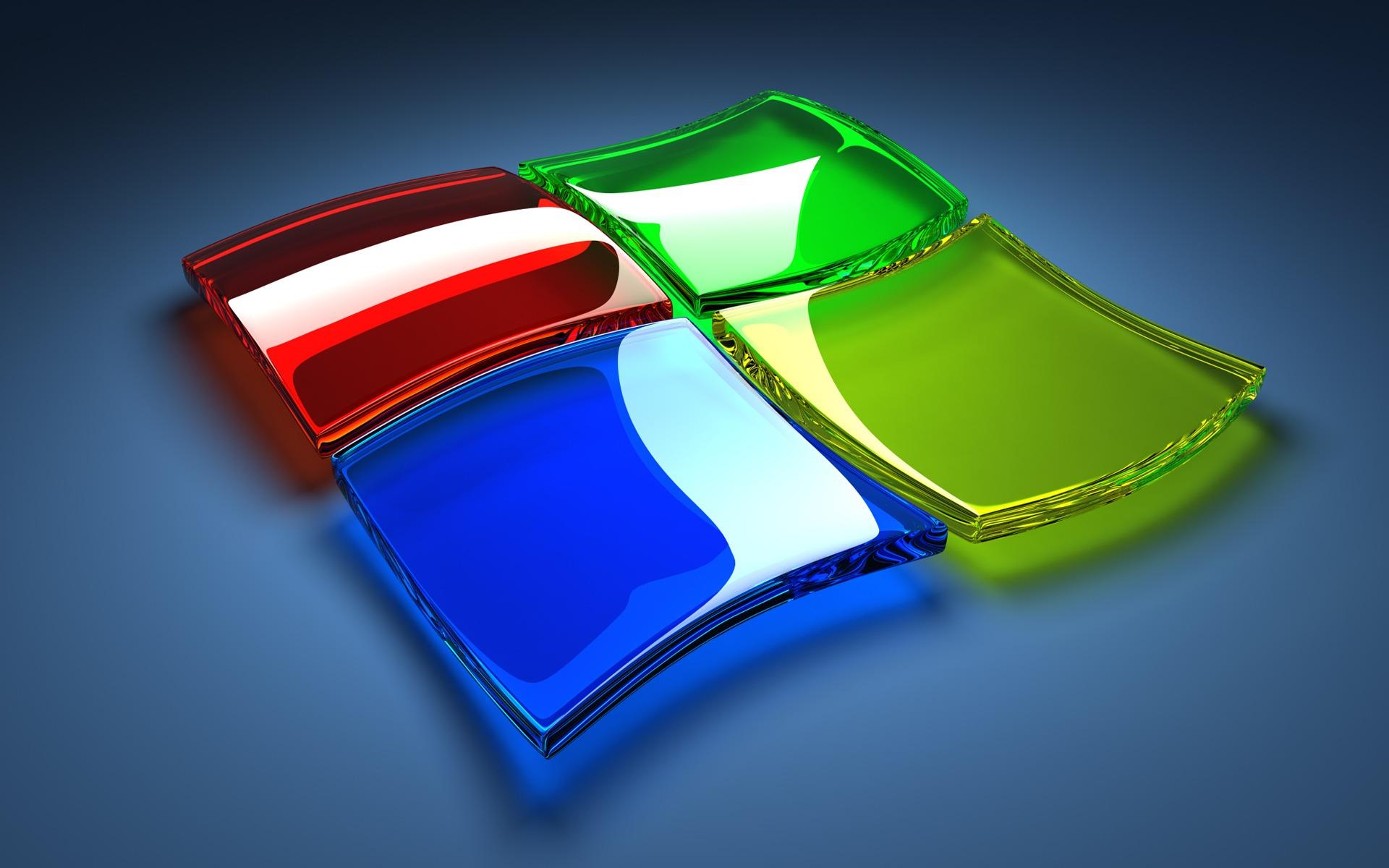 unico Microsoft-Windows