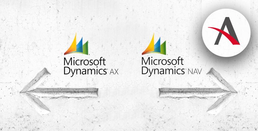 comparacion-microsoft-dynamics-ax-y-nav