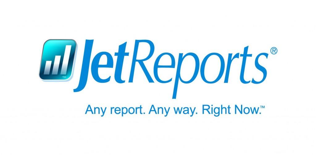 Jet-Reports