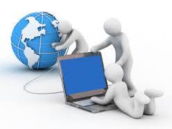 Soporte de socio global