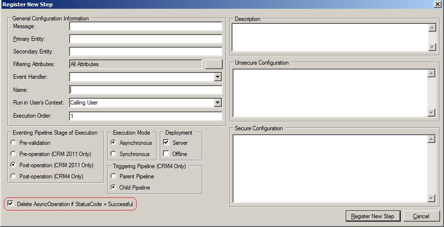 grafico 6 almacenamiento permito en microsoft dynamics crm