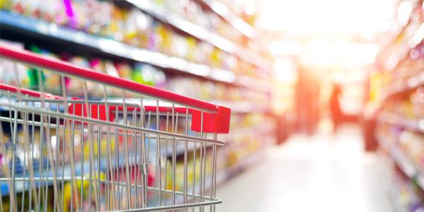 supermercados-ERP