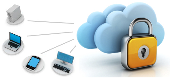 cabecera-cloud-backup