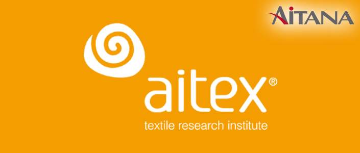 Aitex apuesta por Aitana para la migración a MS Dynamics NAV 2016