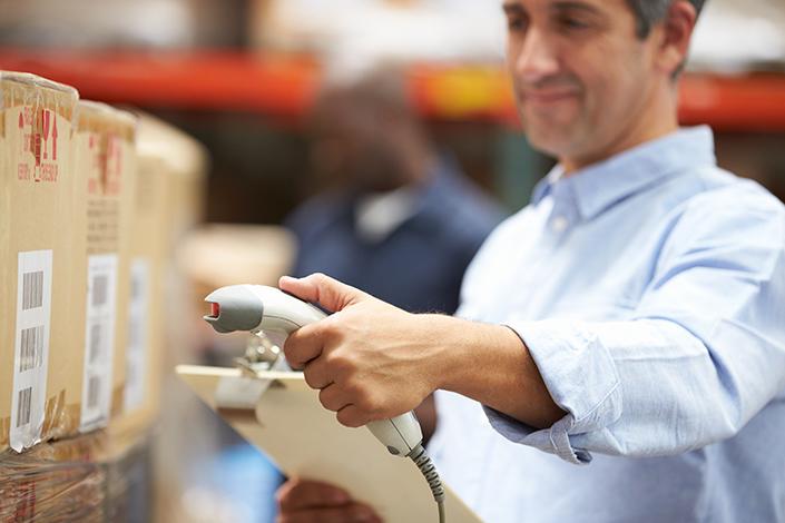 Revolucionamos la gestión de tu almacén con la nueva versión de iDynamics Warehouse para NAV y AX