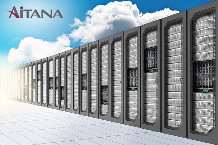 Virtualización de sistemas: máquinas virtuales frente a contenedores