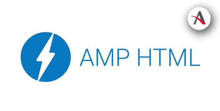 AMP en el blog de Aitana