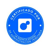 Document Capture, digitalización certificada de documentos para Dynamics NAV