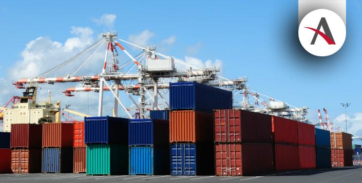 Los técnicos de Aitana se forman en VGM para ofrecer un mejor servicio a nuestros clientes marítimos