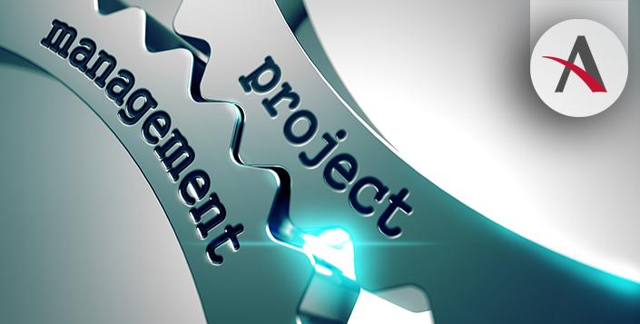 Project Manager: funciones y responsabilidades