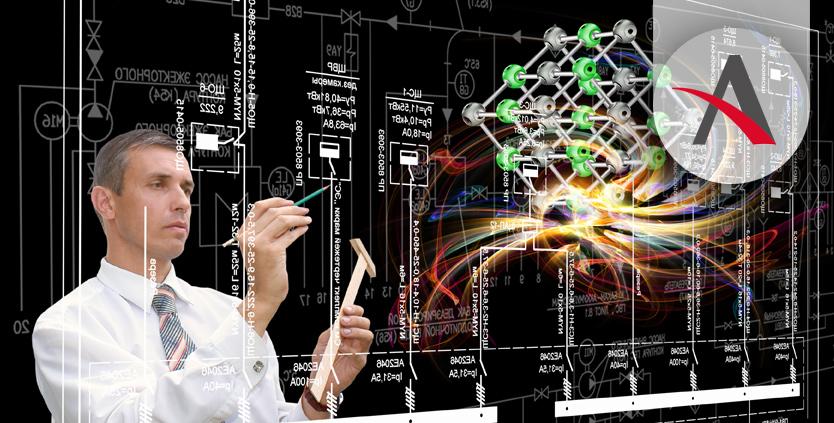 Extensiones, una nueva forma de personalizar Dynamics NAV