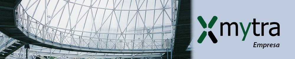 Mytra confía en Aitana para implantar Dynamics NAV en la nube