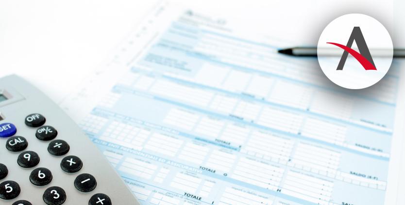 Cómo afecta el cambio en la gestión del IVA a las empresas