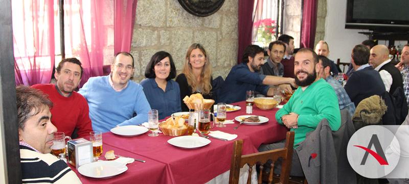 Aitana celebra la Navidad en Barcelona, Madrid, Valencia y Zaragoza