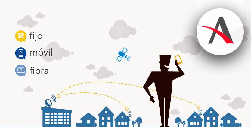NETHITS Telecom Group apuesta por Dynamics NAV 2017 On Cloud e iDynamics Commerce
