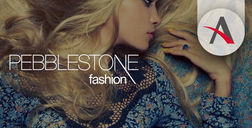 Pebblestone Fashion lanza nueva versión basada en Dynamics NAV 2017