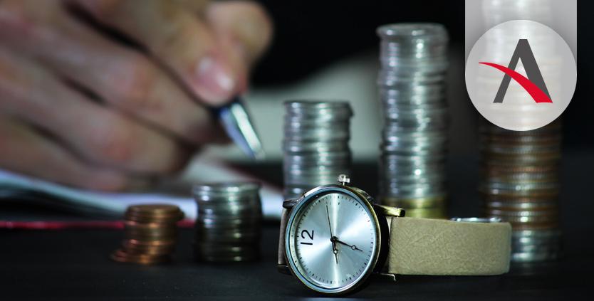 Cambios en la elaboración de las cuentas anuales de las empresas