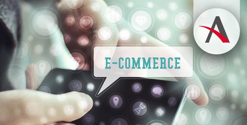 Lanzamos iDynamics Commerce 4.1