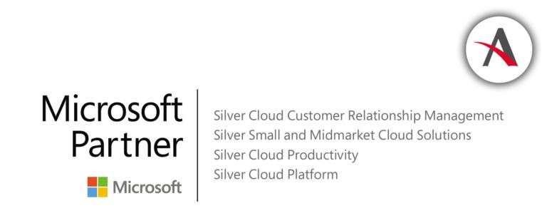 Con Cloud Platform, Aitana obtiene todas las competencias Cloud de Microsoft