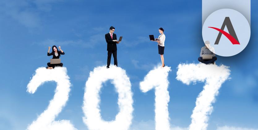 8 ventajas de la nube de Microsoft para tu compañía