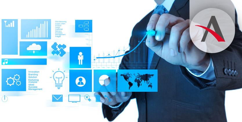 Power BI: tu herramienta para la transformación de datos en información de calidad
