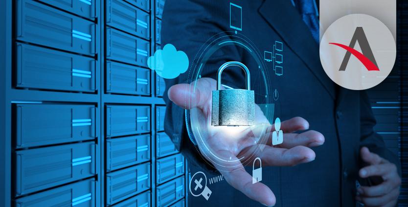 Seguridad informática: qué es y por qué es importante