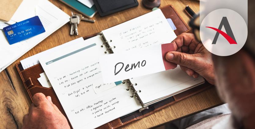 Mi empresa necesita una Demo. ¿Cómo lo sé?