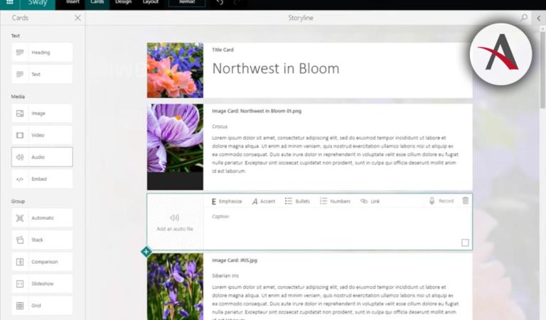 Llegan las actualizaciones de Office 365 para mayo