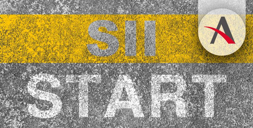 A pocos días de su entrada en vigor, muchas empresas siguen sin estar preparadas para el SII