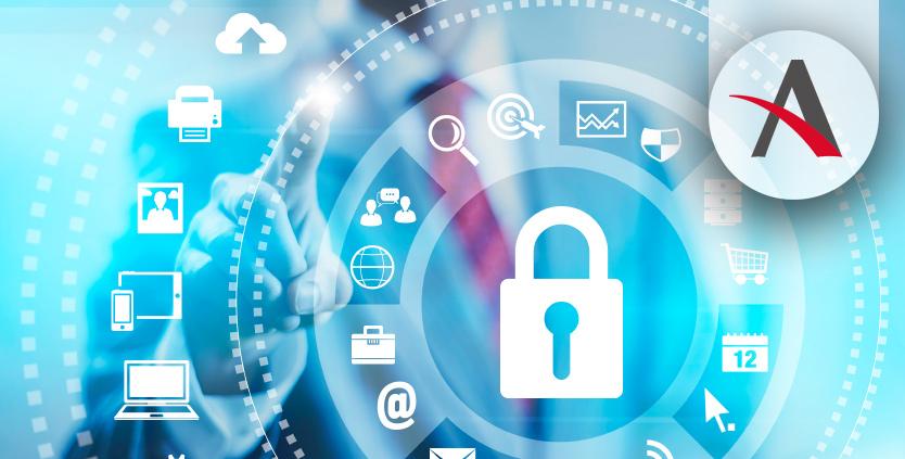 Safe X3, la seguridad dentro del ERP Sage X3
