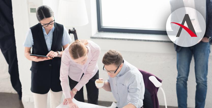 7 formas de trabajar rápido en la nube con Office 365