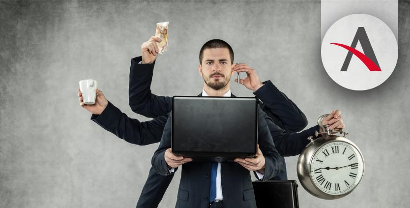 Transformación digital de las ventas: cómo interactuar con los clientes