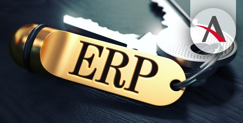 ¿Debo realizar un cambio de versión de ERP?
