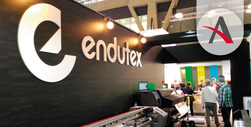 iDynamics Commerce, la solución de Edutex para mejorar su comercio electrónico
