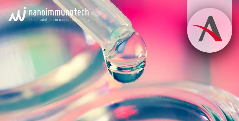 Nanoimmunotech escoge Dynamics NAV 2017 como ERP de garantías internacionales